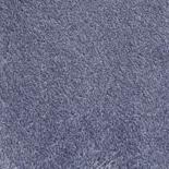Tapijt Belakos Iris 74