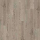 Belakos Rustico 10 PVC | Standaard strook | Lijmen (Dryback)