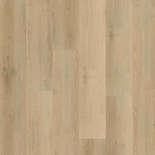 Belakos Rustico 20 PVC | Standaard strook | Lijmen (Dryback)