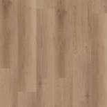Belakos Rustico 30 PVC | Standaard strook | Lijmen (Dryback)
