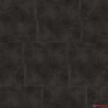 Belakos Stone XXL 0,40 600 PVC | Tegel Vierkant | Lijmen (Dryback)