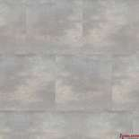 Belakos Stone XXL 0,40 700 PVC | Tegel Vierkant | Lijmen (Dryback)