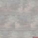 Belakos Stone XXL 0,40 Click 700 PVC | Tegel Vierkant | Kliksysteem