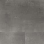 Bodiax BP360 Concrete 361  PVC | Tegel Rechthoek | Lijmen (Dryback)