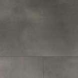 Bodiax BP360 Concrete 362  PVC | Tegel Rechthoek | Lijmen (Dryback)