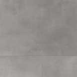 Bodiax BP360 Concrete 363  PVC | Tegel Rechthoek | Lijmen (Dryback)