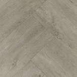 Bodiax BP380 Aringa 201  PVC | Visgraat | Lijmen (Dryback)