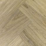 Bodiax BP380 Aringa 203  PVC | Visgraat | Lijmen (Dryback)