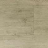 Bodiax BP385 Mare 378  PVC | Visgraat | Lijmen (Dryback)