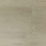 Bodiax BP385 Mare 386  PVC | Visgraat | Lijmen (Dryback)