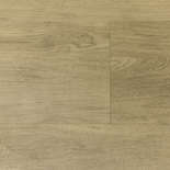 Bodiax BP390 Varuna 374  PVC | Rechte strook | Lijmen (Dryback)