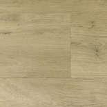 Bodiax BP390 Varuna 387  PVC | Rechte strook | Lijmen (Dryback)