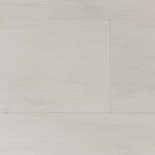 Bodiax BP400 Ivar 484  PVC | Standaard strook | Kliksysteem