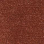 Tapijt Bonaparte Elements 112