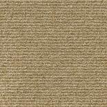 Tapijt Bonaparte Elements 141