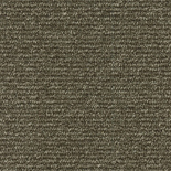 Tapijt Bonaparte Elements 145