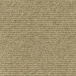 Tapijt Bonaparte Elements 175
