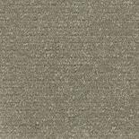 Tapijt Bonaparte Elements 192