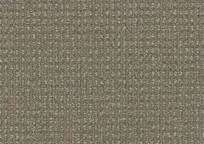 Vintage Tapijt Bonaparte : Bonaparte tapijt