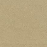 Tapijt Bonaparte Montana Beige 471