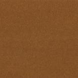 Tapijt Bonaparte Montana Caramel 464