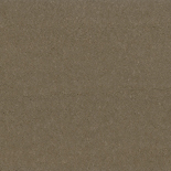Tapijt Bonaparte Montana Greige 474
