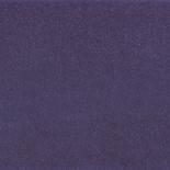 Tapijt Bonaparte Montana Violet 436