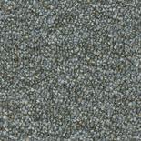 Tapijt Bonaparte Sarto Lapis Lazuli 131