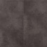 COREtec Megastone + Canyon 50 LVTE 1906 PVC | Tegel Rechthoek | Kliksysteem