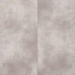 COREtec Megastone + Everest 50 LVTE 1901 PVC | Tegel Rechthoek | Kliksysteem