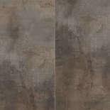 COREtec Megastone + Jura 50 LVTE 1907 PVC | Tegel Rechthoek | Kliksysteem