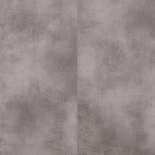 COREtec Megastone + Matterhorn 50 LVTE 1905 PVC | Tegel Rechthoek | Kliksysteem