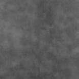 COREtec Megastone + Savoie 50 LVTE 1909 PVC | Tegel Rechthoek | Kliksysteem