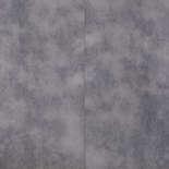 COREtec Megastone + Sierra 50 LVTE 1908 PVC | Tegel Rechthoek | Kliksysteem