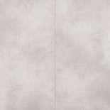 COREtec Megastone + Thabor 50 LVTE 1903 PVC | Tegel Rechthoek | Kliksysteem