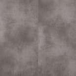 COREtec Megastone + Ventoux 50 LVTE 1904 PVC | Tegel Rechthoek | Kliksysteem