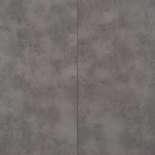 COREtec Megastone + Vesuvius 50 LVTE 1910 PVC | Tegel Rechthoek | Kliksysteem