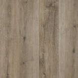 COREtec Naturals + Acorn 50 LVPE 854 PVC | Standaard strook | Kliksysteem