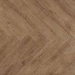 COREtec Naturals + Bark 50 LVPE 856 PVC | Standaard strook | Kliksysteem