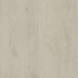 COREtec Naturals Desert 50 LVP 805 PVC | Standaard strook | Kliksysteem