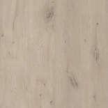 COREtec Naturals Forest 50 LVP 806 PVC | Standaard strook | Kliksysteem