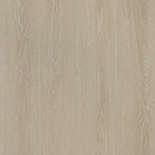 COREtec Naturals Harvest 50 LVP 801 PVC | Standaard strook | Kliksysteem