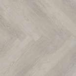 COREtec Naturals Haze 50 LVPEH 855 PVC | Visgraat | Kliksysteem