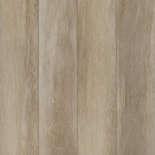 COREtec Naturals + Leaf 50 LVPE 858 PVC | Standaard strook | Kliksysteem