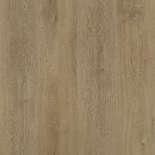 COREtec Naturals Lumber 50 LVP 804 PVC | Standaard strook | Kliksysteem