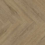 COREtec Naturals Lumber 50 LVPEH 804 PVC | Visgraat | Kliksysteem