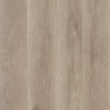 COREtec Naturals Meadow 50 LVP 807 PVC | Standaard strook | Kliksysteem