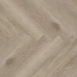 COREtec Naturals Meadow 50 LVPEH 807 PVC | Visgraat | Kliksysteem