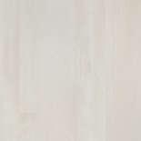 COREtec Naturals Sand 50 LVP 802 PVC | Standaard strook | Kliksysteem
