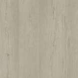 COREtec Naturals + Spelt 50 LVPE 857 PVC | Standaard strook | Kliksysteem